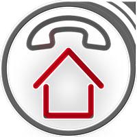 zuhause-festnetzflat